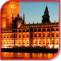 Parliament Page